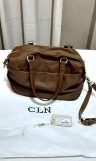 CLN 2-way Bag