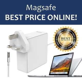 Macbook Charger - Magsafe for Macbook Air & Pro
