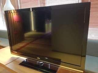 🚚 sampo聲寶42吋#Full-Hd #3D轟天雷#直下背光(LED超薄)液晶電視