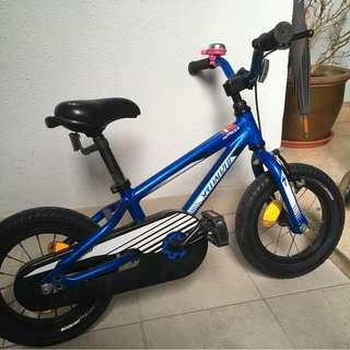 kids bike Specialized
