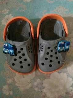 Sandal Anak Size 22 (insole 16cm)