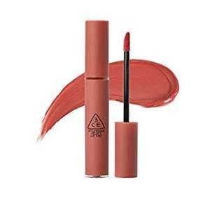 3CE Velvet Lip Tint - Going Right