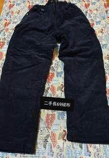 🚚 男童褲二手(單件)
