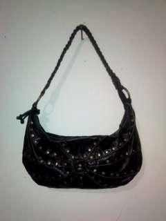 U.nicq handbag