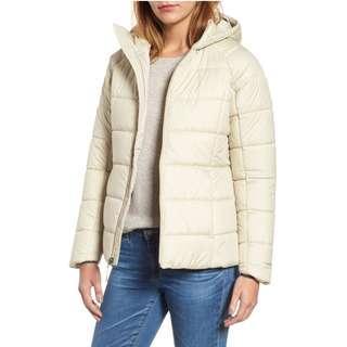 全新 Patagonia 女裝 HyperDAS Insulation 外衣 超暖 Super warm 滑雪 Size S 靚色