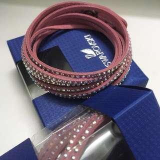 [sale] Swarovski Bracelet