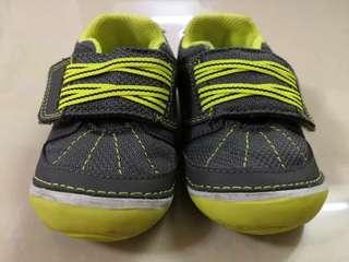 Stride Rite Boy's Shoes