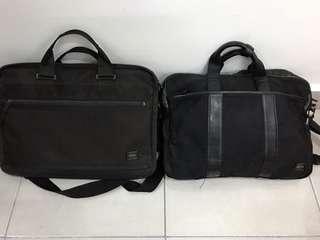 Original porter bags