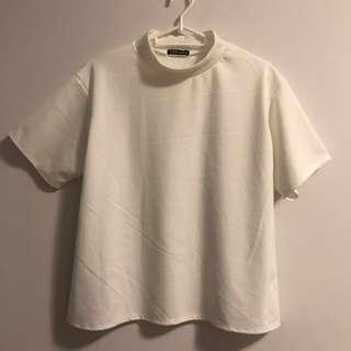 Preloved Tops/ Blouse/ Shirt