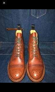 Hoax Vibrom 40-41 99.9%New