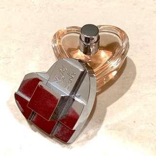 DKNY MYNY Perfume EDP Spray 30ml #beauty50