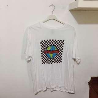Factorie Graphic T-shirt
