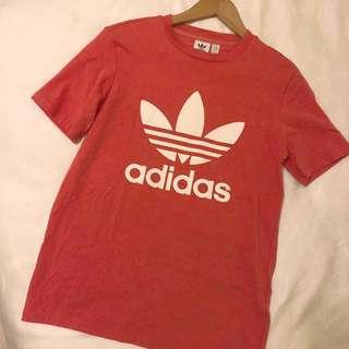 🚚 限時降價》Adidas 正品限定色上衣