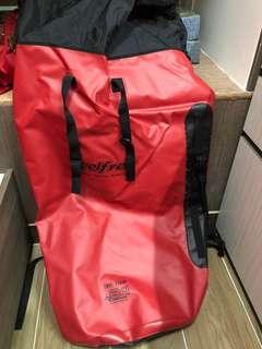 Feelfree dry bag 84L