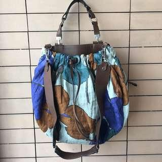 MARNI TWO WAY BAG