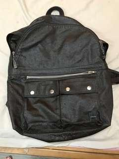 🚚 Porter 背包 正品公司貨 經典 便宜賣