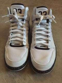 For sale Nike Air jordan 1 flight 4