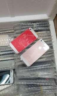 Iphone 5 Semifu orig 101%