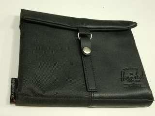 Herschel bag(Virgin first class)