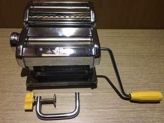 Marcato Atlas 150 分離式製麵機組合 迷你製麵機 小型製麵機 製麵機