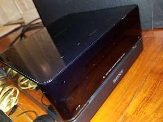 Sony DAV-IS10 DVD Home Cinema