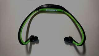 🈹藍牙耳機 Bluetooth Earphone