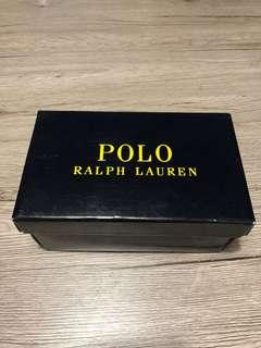 Polo Infant shoes