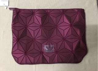 Inspired adidas x issey miyake clutch/ipad cover/laptop sleeve #PRECNY60
