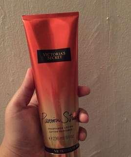 authentic Victoria's Secret Body Lotion #PRECNY60