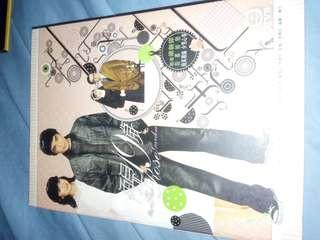 TVB dvd再見十九歲五碟套裝99新