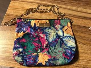 BKK ORIGINAL Bag 泰國 手袋 斜背袋