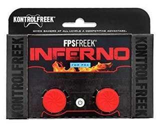 Kontrol Freek® Inferno