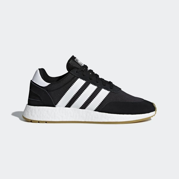 b7a5c29235dc2 Adidas Iniki Runner