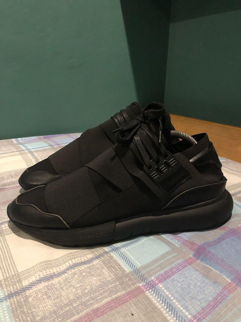 0f50657219ec2 Home · Men s Fashion · Footwear · Sneakers. photo photo photo photo