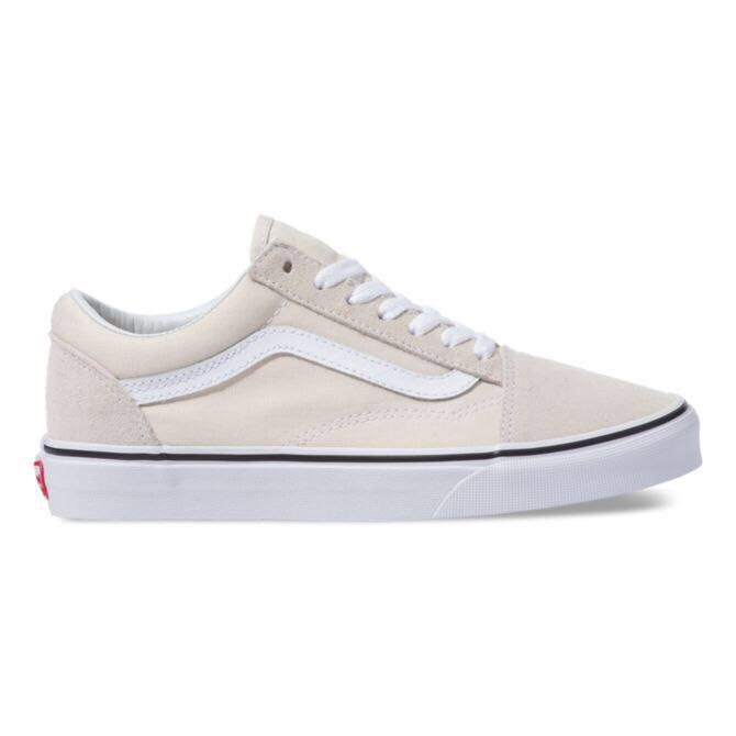 fc1bacb0db LOOKING FOR VANS SUPPLIER