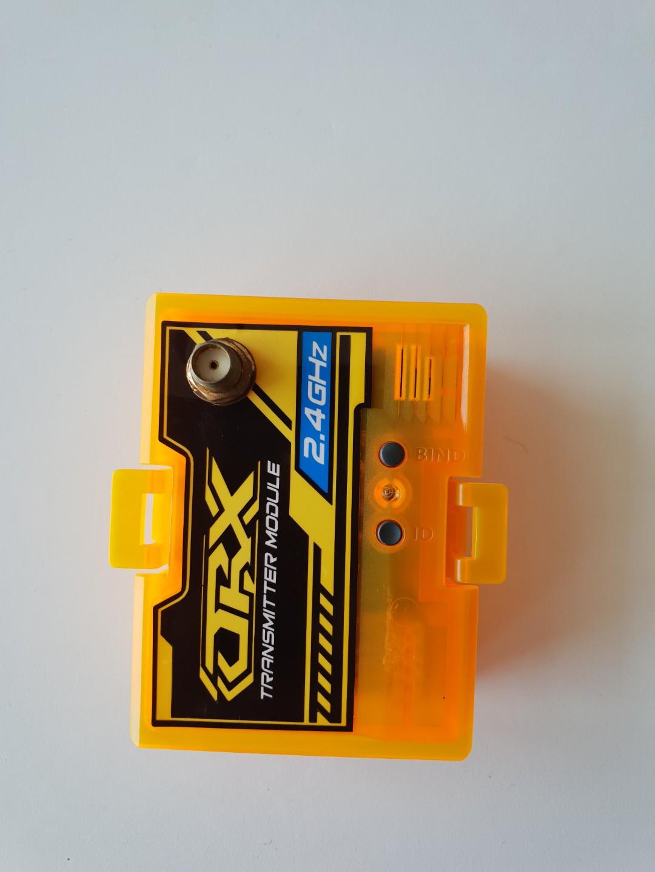 OrangeRX Transmitter Module