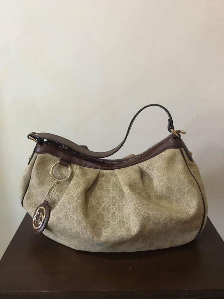 19c3c1d77184a2 Original gucci bag, Luxury, Bags & Wallets on Carousell