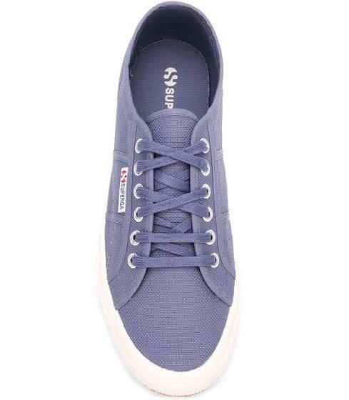 a4a753771622 Superga - 2750 Cotu Classic sneakers - unisex - Cotton/Rubber - 36 ...