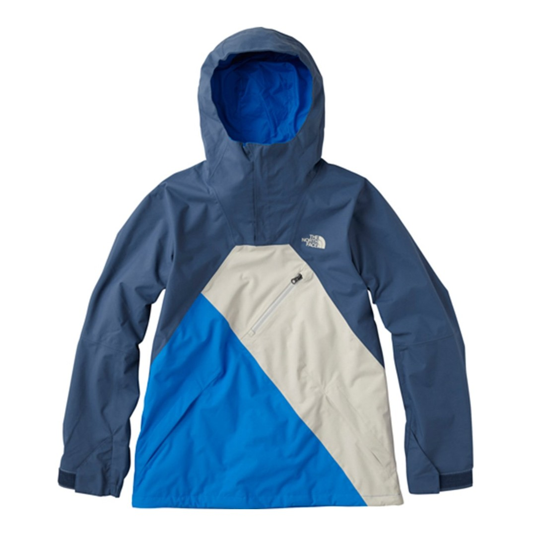 b06c8fd66859 The North Face (THE NORTH FACE) Dubs Jacket NS 61609
