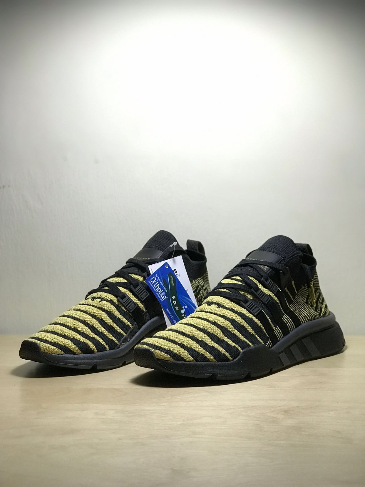 cf943736412  UK9 UK9.5  Adidas Dragonball Super Shenron