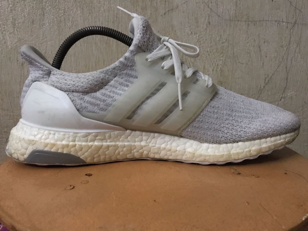 b421da7ee5dd1 Ultra boost endless energy