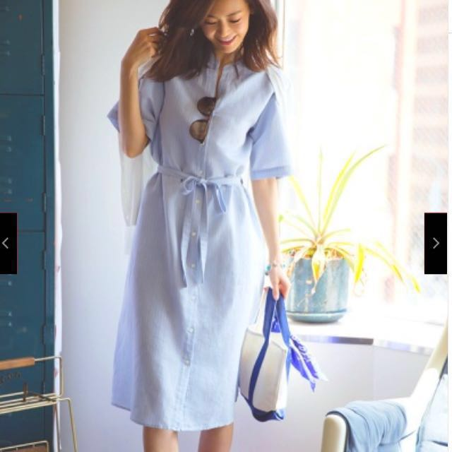 fc2c8db5ae Home · Women s Fashion · Clothes · Dresses   Skirts. photo photo ...