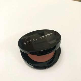 Bobbi Brown 唇膏胭脂兩用 Pot Rouge for Lips & Cheeks #PowderPink6
