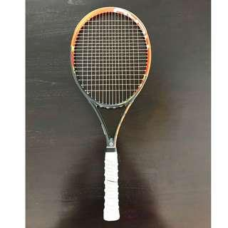 Used Head Radical Tennis Racket only. No case