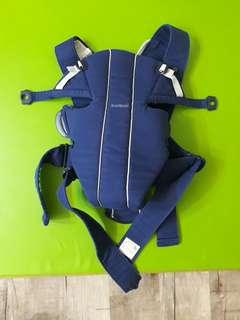 Baby Bjorn Carrier (reduced price)