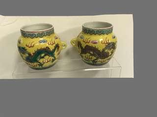 🚚 Shama hwamei Cups