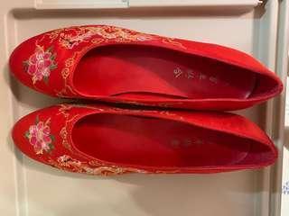 Shoes鏽🌹鞋
