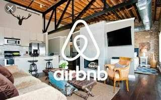 Airbnb 1600 discount click my link