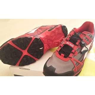 Diadora Trail Running Shoes