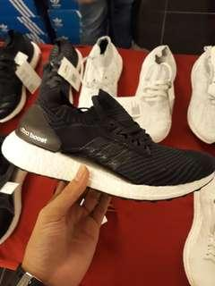 Adidas Ultra Boost X women ANY SIZE